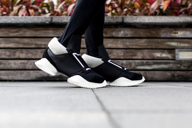 a-closer-look-at-the-rick-owens-x-adidas-2014-spring-summer-tech-runner-2