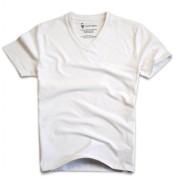 t-shirt-col-v-blanc-homme-grand-500x512