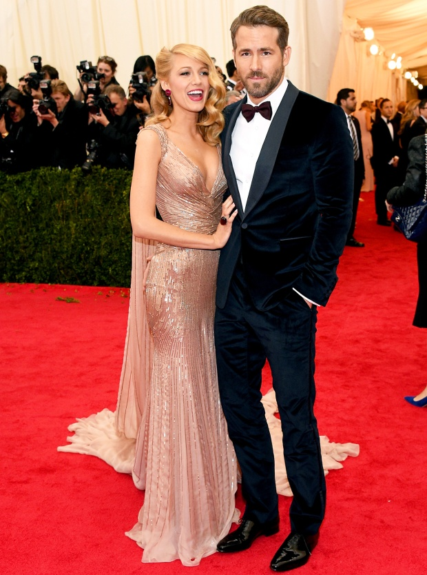 1399339853_488343969_blake-lively-ryan-reynolds-zoom